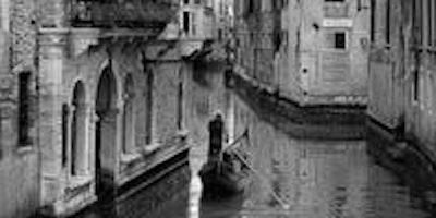 Venice Free Walking tour - Afternoon Campo della Fava 2017