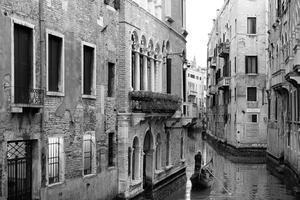 Venice Free Walking tour - Afternoon Campo de