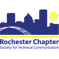 STC Rochester Council/Spectrum Committee logo