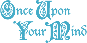 Once Upon Your Mind — Oakland's Improv for the Whole Family