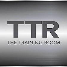 The Training Room - NWI logo