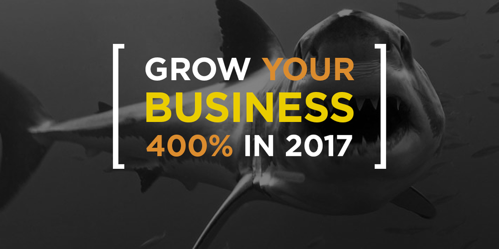 Increase Lead Gen 400% via SEO, Email Automation & Cold Calling