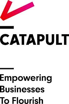 Catapult Business Accelerator logo