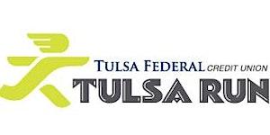 40th Annual Tulsa Federal Credit Union Tulsa Run