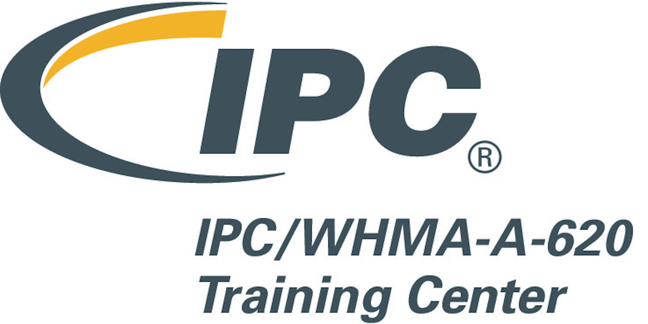 Certification Ipcwhma A 620 Cit 13 Nov 2017
