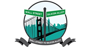 Wall Street x Silicon Alley - January Breakfast Series