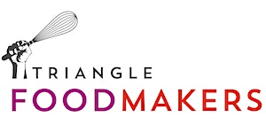 Fit for a Food Hall - A Triangle Food Maker Gathering