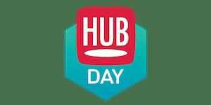 HUBDAY Future of Video, Data & Creativity