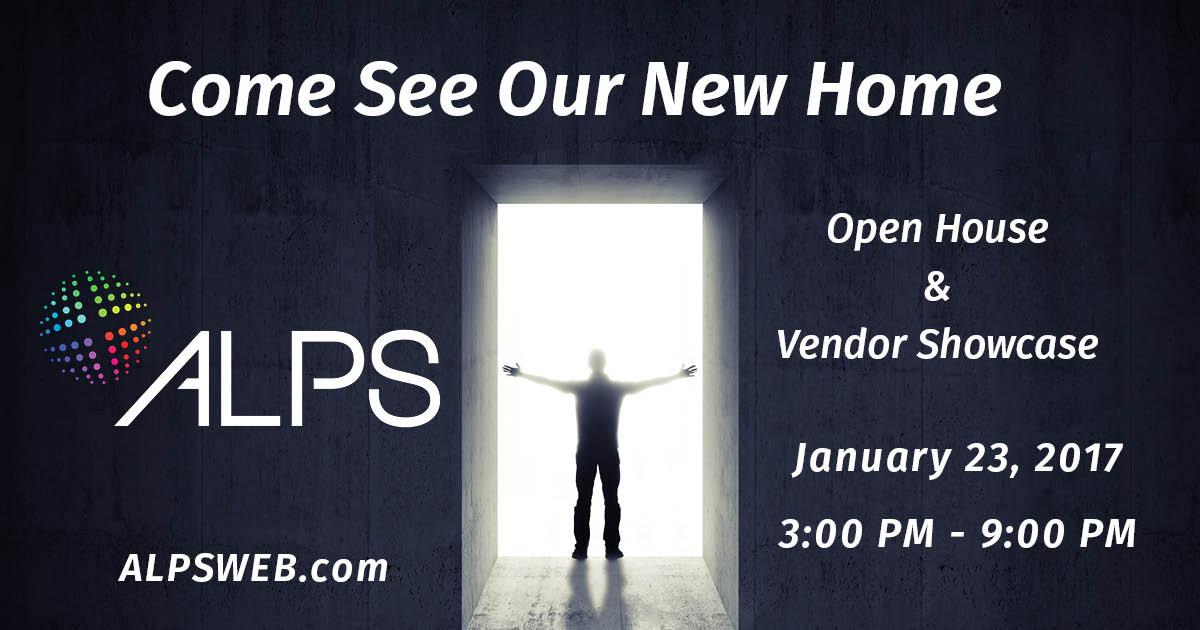 ALPS Open House   Vendor ShowcaseALPS Open House   Vendor Showcase   ALPS Advanced Lighting  . Advanced Lighting Services. Home Design Ideas