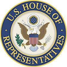 The Office of Congressman Butterfield logo