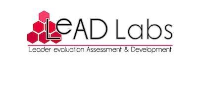 LeAD360 (Individual - 2016-2019)