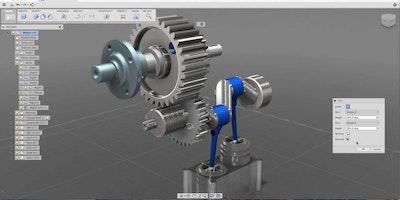 Workshop di Modellazione 3D - Rieti