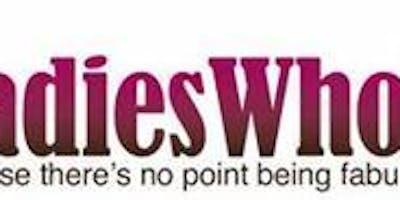 LadiesWhoLatte Welling/Bexleyheath