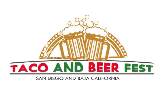 Taco Vendor: Taco and Beer Music Festival