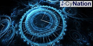 WILL QUANTUM TECHNOLOGY CHANGE THE WORLD?