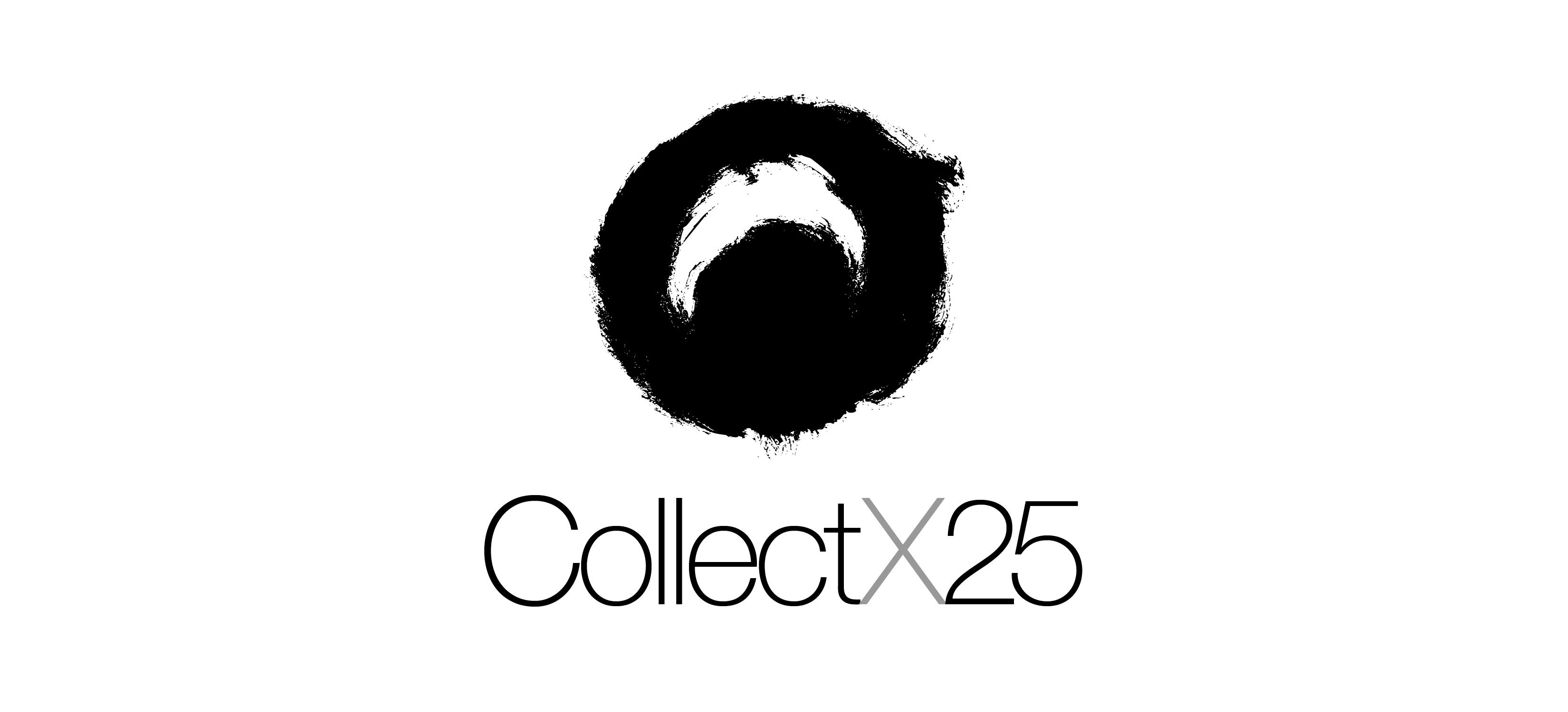 CollectX25: An Art Affair and Auction for All