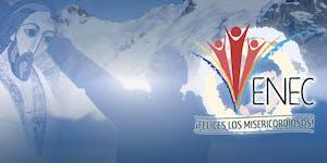 ENEC Patagonia (Encuentro Nacional de Evangelización y...