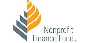 Nonprofit Finance Fundamentals Part 2: Building...