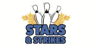 APCH STARS & STRIKES Celebrity Bowling Event &...