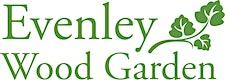 Evenley Wood Garden logo