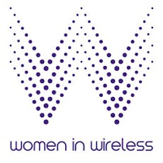 LOS ANGELES | WOMEN IN WIRELESS OFFICIAL LAUNCH EVENT & PANEL DISCUSSION tickets