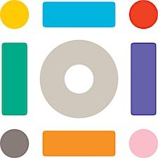 The Institute of Imagination logo