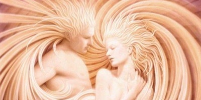Private Puja: White Tantra Puja, Snuggle & Play
