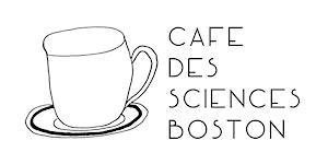 Café des Sciences #80 : Health Innovation - A Question...