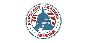 Advocacy Leaders Network - December 2, 2016