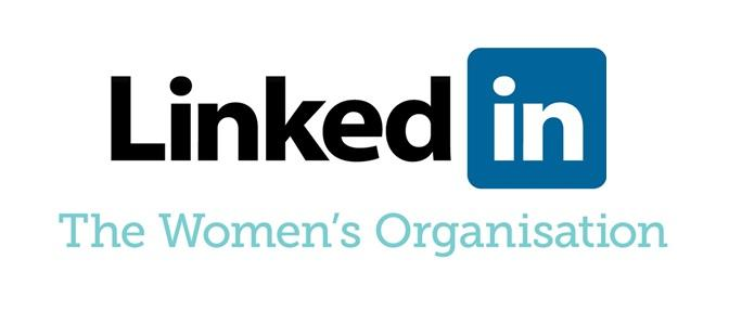 Get Linkedin for Business Success