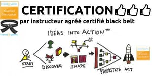 Formation-action certifiante Innovation Games :...