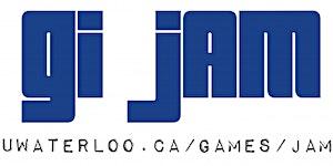 Game Jam (Winter 2017)