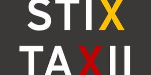 Using STIX/TAXII to share automated cyber threat data
