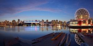 Neurovascular Connections - Richmond/Vancouver 2017