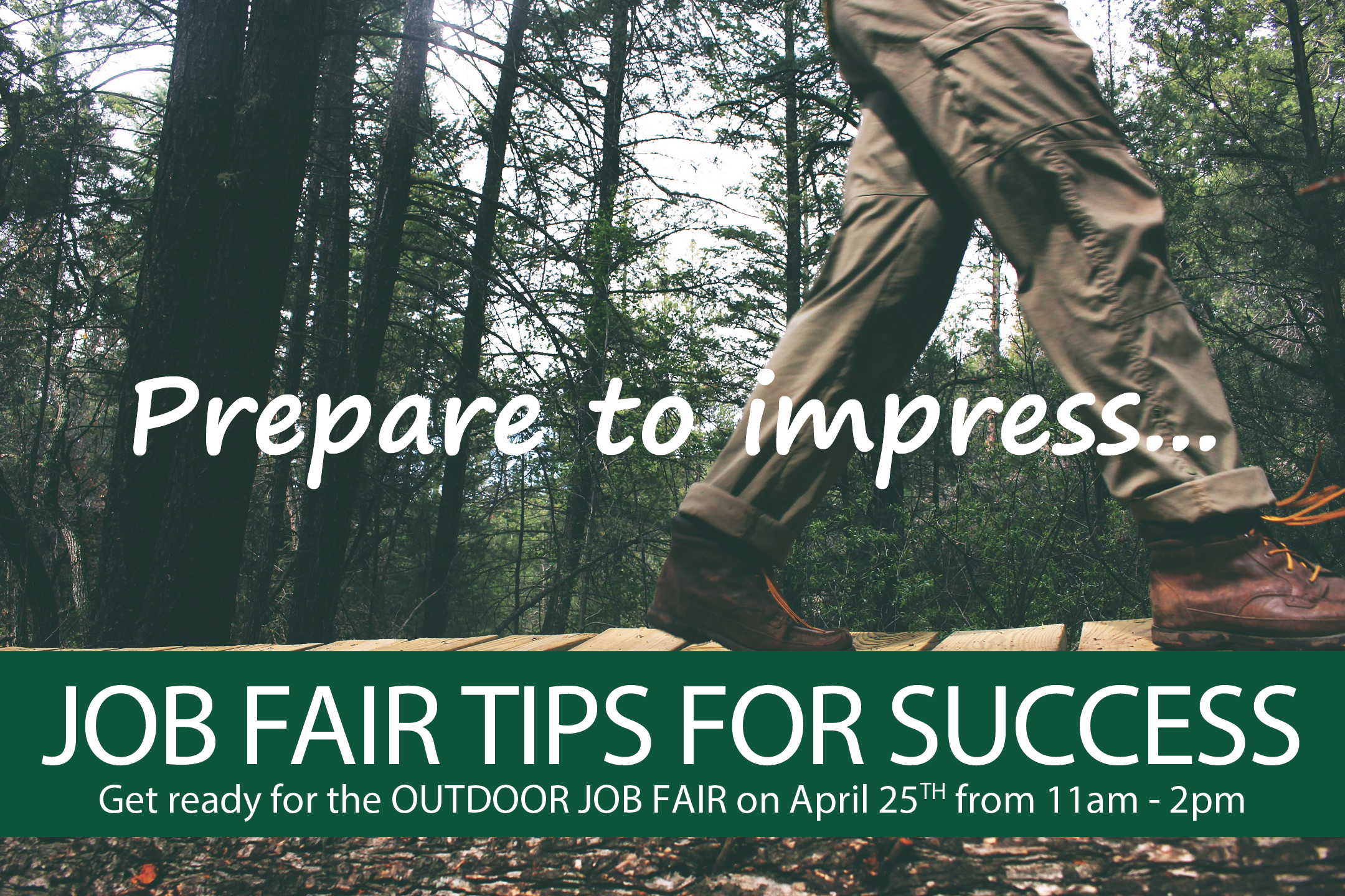 job fair tips for success outdoor sonoma county job link job fair tips for success outdoor