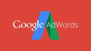 Google Adwords PPC Training - Cardiff