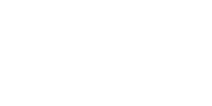 National Shura In-service Training for Chaplains and...