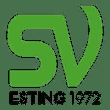 Sportverein Esting e.V. logo