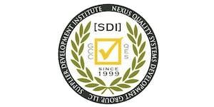 IATF 16949: 2016 & ISO 9001:2015