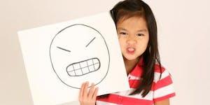 Handling Frustration, Meltdowns and Negativity:...