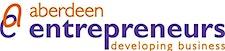 Aberdeen Entrepreneurs logo