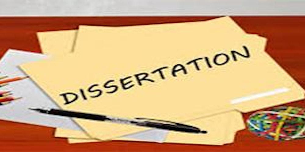 Buy Literature Review Online Buy Research Papers Online Cheap Pepsico Loyalty Ayanlarkereste Com