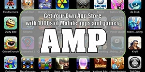 Generate MASSIVE Passive Income Via Own Smartphone &...