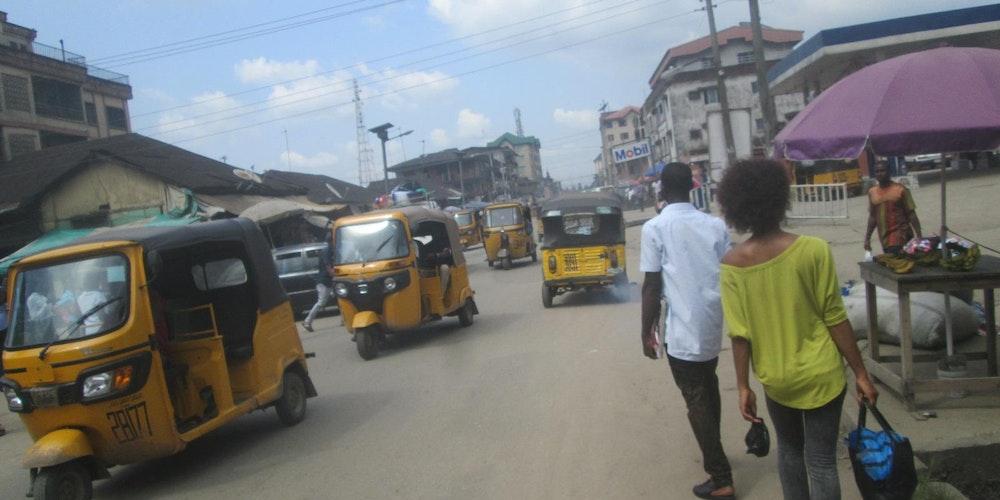 Prestashop Lagos/Port Harcourt/Abuja Meet Up