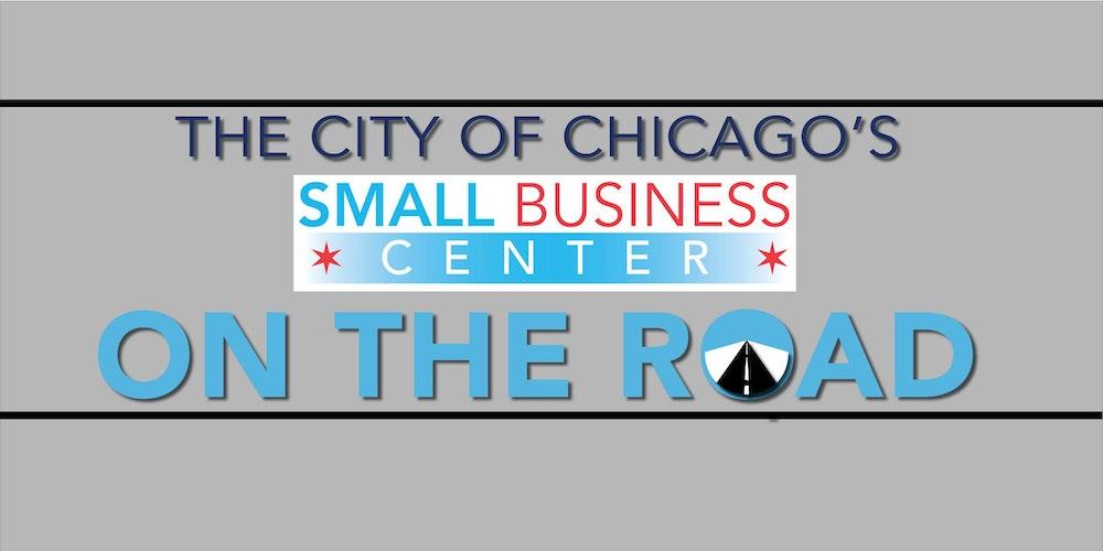 Chicago 39 S Top Companies Hiring