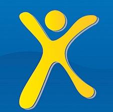 Experience Community CIC logo