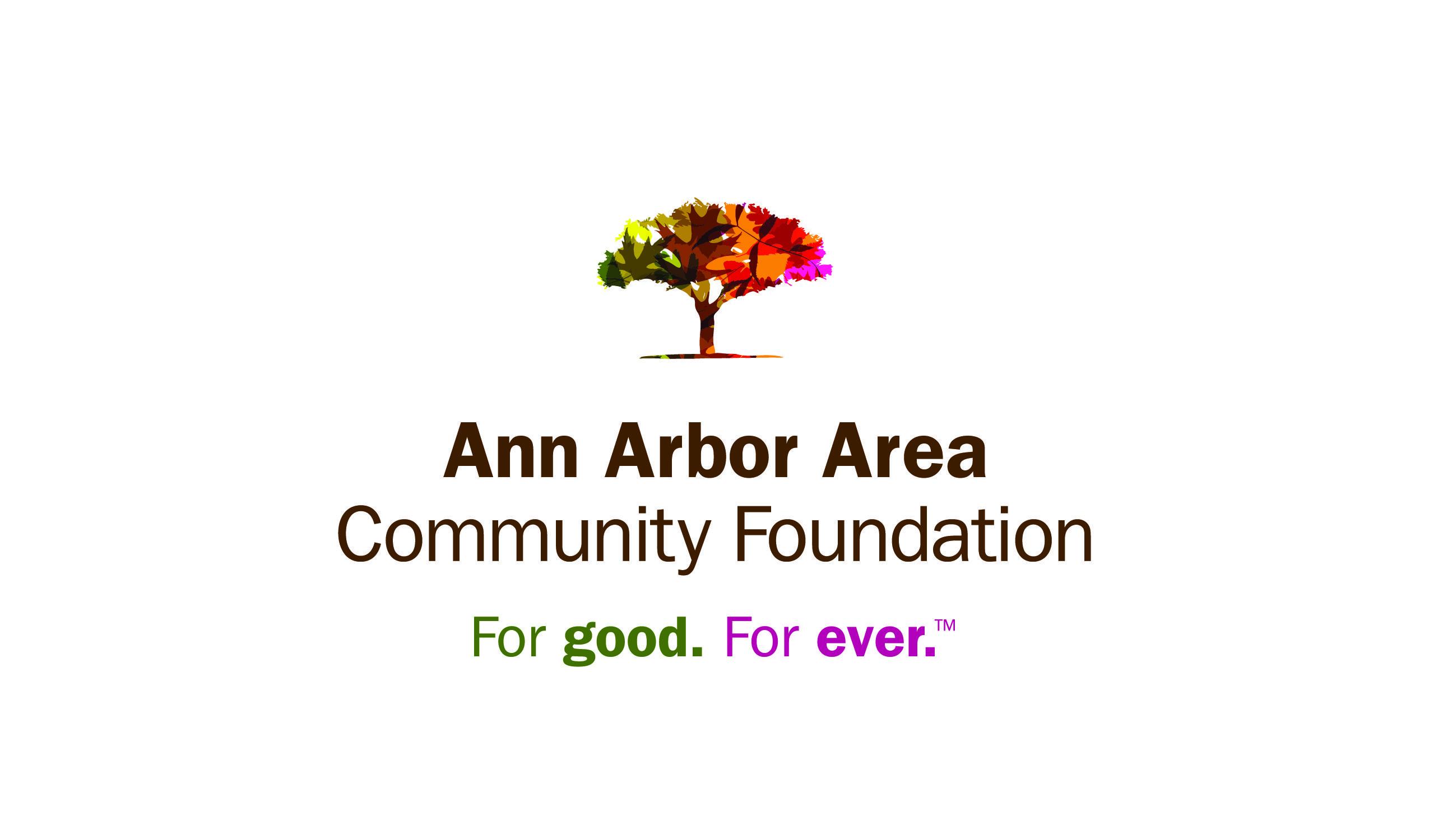2017 Community Grantmaking Info Session No. 1