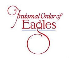 The Fraternal Order of Eagles, Northwest Aerie 2638 logo
