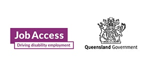Invitation: Driving Disability Employment - A free...