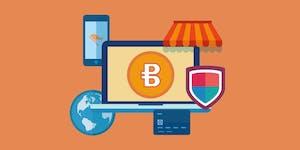 Bitcoin: scopri la valuta virtuale più utilizzata al...